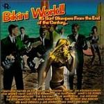 GRAPHIC IMAGE 'Bikini World' cover'