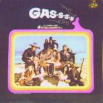 GRAPHIC IMAGE 'Gas! cover'
