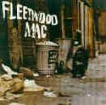 GRAPHIC IMAGE 'Fleetwood Mac (1st album) cover'