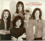 GRAPHIC IMAGE 'The Vaudeville Years Of Fleetwood Mac 1968 - 1970 cover'