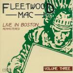 GRAPHIC IMAGE 'Live In Boston-vol 3 cover'