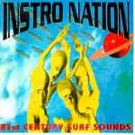 GRAPHIC IMAGE 'Instro Nation cover'