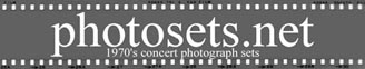PhotoSets.net logo