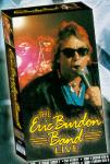 Eric Burdon In Concert